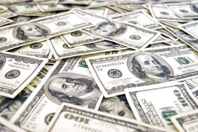 Курс валют НБУ на 21 лютого. За скільки сьогодні продають долари?