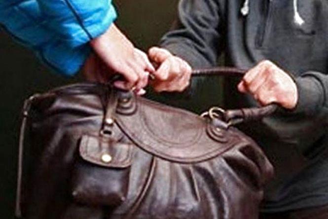 Колишній зек із Криму «підбив» 15-річного вінничанина на строк у тюрмі