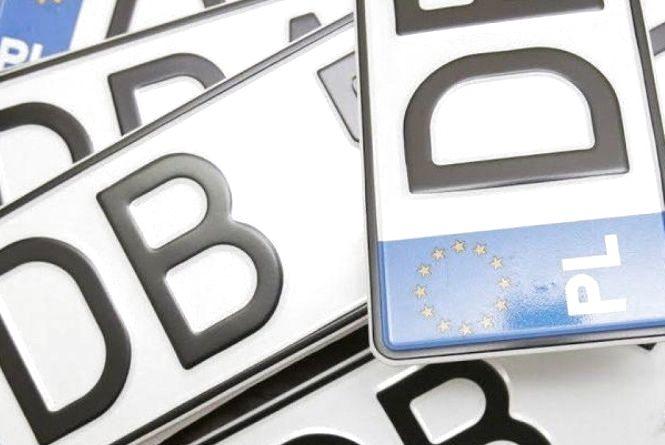 Пільговий період для розмитнення «евроблях» не продовжать (Прес-служба ПРЯМИЙ)