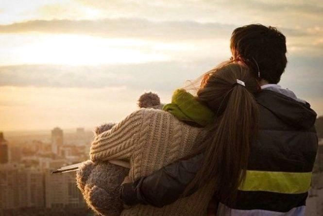 Как следить за здоровьем отношений. ТОП-10 советов