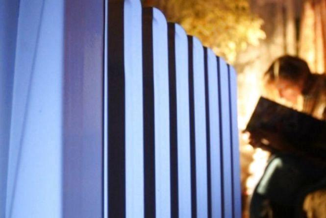 До вечора без опалення буде вісім будинків на Келецькій та Юності