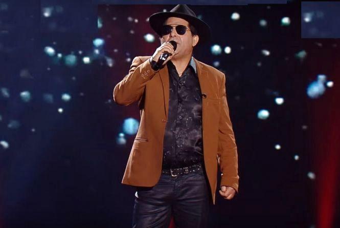 Двоє вінничан виступили на шоу «Голос країни».  Хто пройшов далі та що співали?