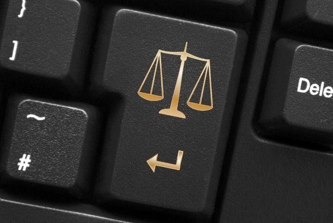 Що таке електронний суд і для чого він потрібен? (Новини компаній)
