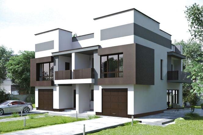 Створюємо власний будинок мрії (Новини компаній)