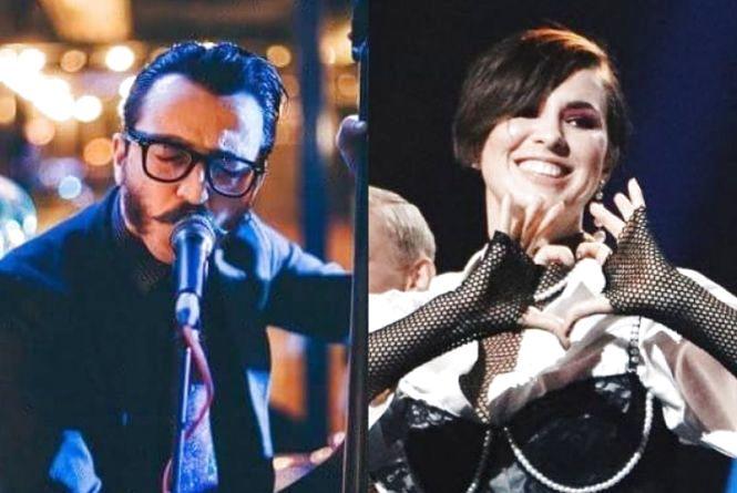 Фронтмен гурту The Hypnotunez прокоментував скандальний фінал нацвідбору на Євробачення