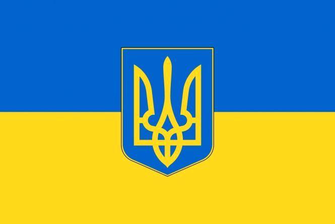 Кириленко: «Українська мова буде обов'язковою там, де є державний інтерес» (Прес-служба ПРЯМИЙ)