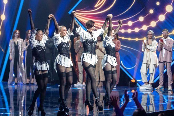 Скандал навколо Євробачення: що говорять вінницькі артисти