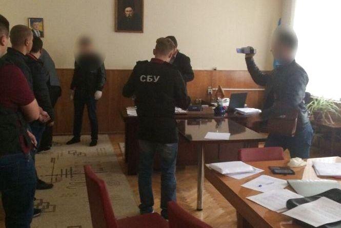 Міський суд знову розглядатиме кримінальну справу депутата Криська