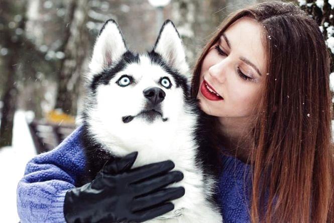 Вінниця в Instagram. Кращі фото за  25 лютого - 2 березня