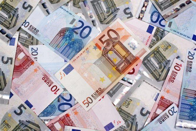 Курс валют у Вінниці на сьогодні, 3 березня 2019 року