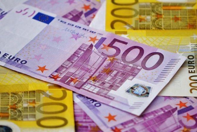 Курс валют НБУ на 4 березня. За скільки сьогодні продають євро?
