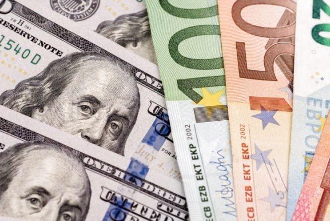 Що очікує долар, євро та рубль на цьому тижні (4 – 10 березня)?