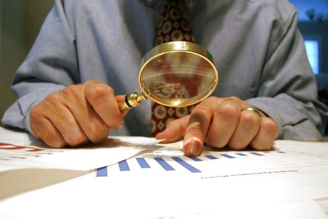Кого із вінницьких бізнесменів перевірить Держпраця на тижні (4 – 7 березня)
