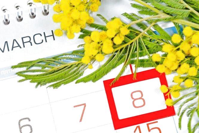Вінничанам дадуть додатковий вихідний наприкінці тижня