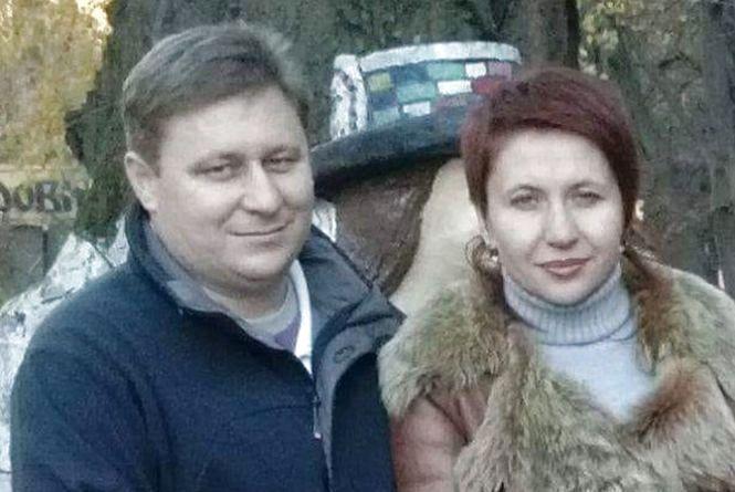 У Вінниці пропав Юрій Гродюк. Родина у розпачі та благає допомогти