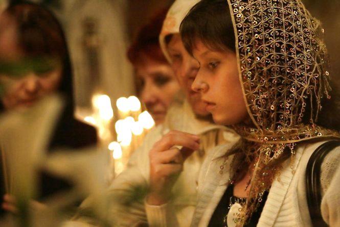 Великий піст: поради священиків та що не можна робити?