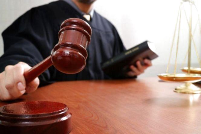 П'яний чоловік забив до смерті жінку. За жорстоке вбивство отримав 14 років тюрми