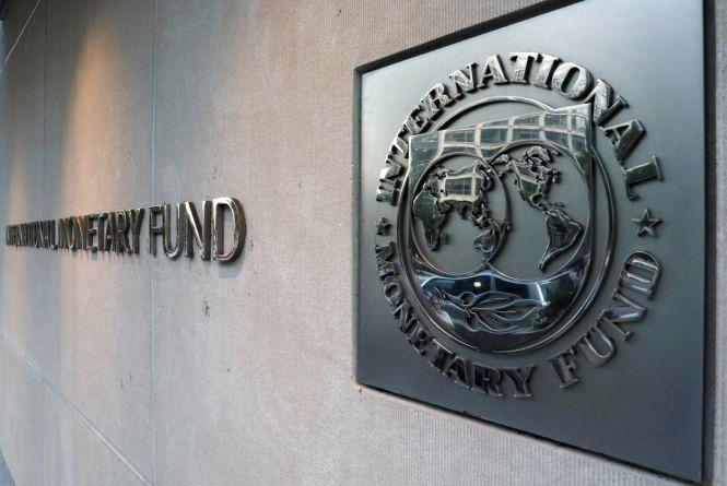 Інвестбанкір:  «Функція МВФ полягає у збереженні стабільності» (Прес-служба ПРЯМИЙ)