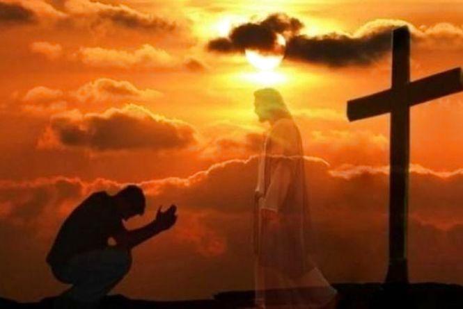 Сьогодні – неділя прощення: що не можна робити в цей день