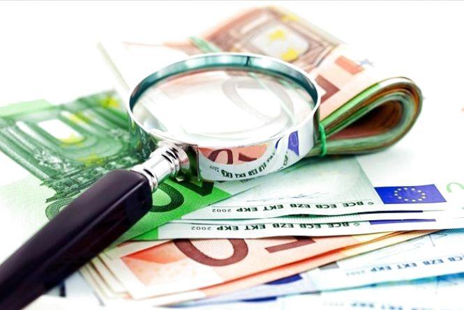 Курс валют у Вінниці на сьогодні, 13 березня 2019 року