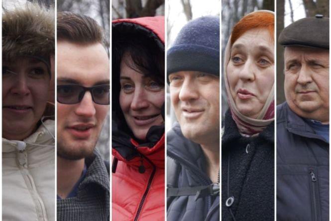 «Зараз багато бандитизму, як у 90-тих» Вінничани про те, наскільки безпечне місто