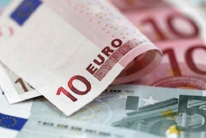 Курс валют у Вінниці на сьогодні, 14 березня 2019 року
