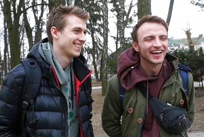 «Не піду, бо все тлєн»: чому вінницькі студенти не збираються голосувати на виборах