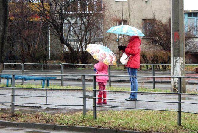 Холодно буде до кінця травня: народний синоптик розповів, якою буде весна