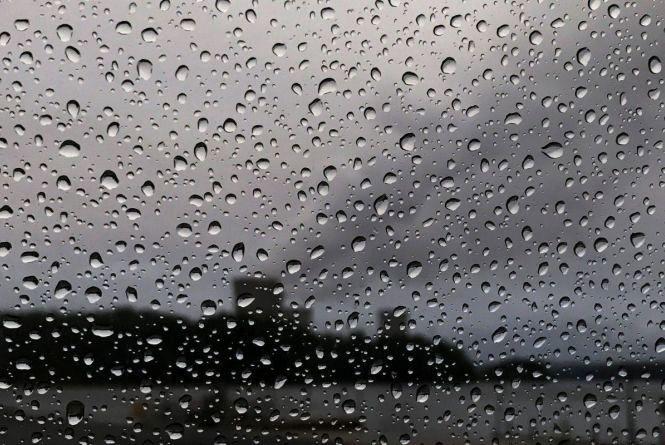 Прогноз погоди в Вінниці на сьогодні, 19 березня 2019 року