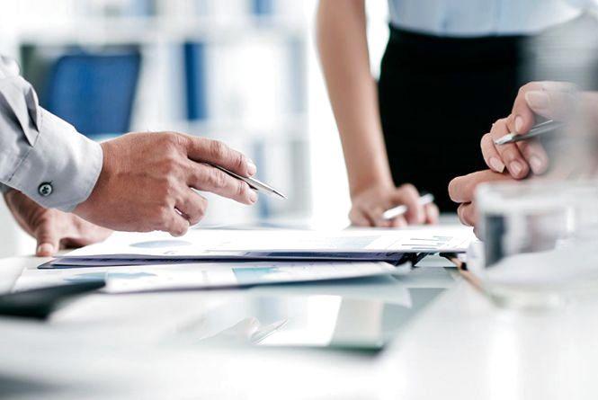 Кого із вінницьких бізнесменів перевірить Держпраця на тижні (18 – 22 березня)