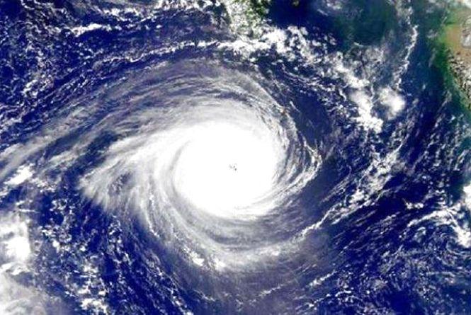 Погоду робитиме циклон «Ігор»: чого очікувати вінничанам