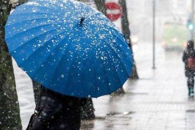 Березневі «заморочки»: синоптики налякали прогнозом погоди на тиждень
