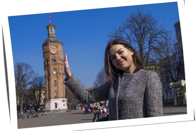 Бюджетний тур Вінницею: якщо немає грошей на подорожі світом, то знайомтесь із містом