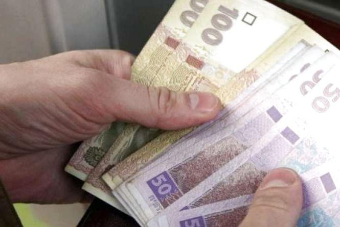 Курс валют у Вінниці на сьогодні, 25 березня 2019 року