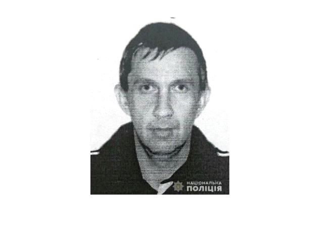 Поїхав до Вінниці за протезами та зник. Шукають 49-річного Сергія