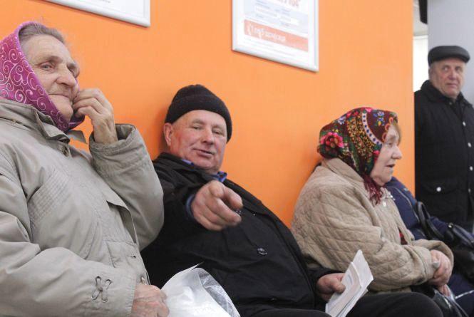 «Вінницягаз» оштрафували на 7 мільйонів гривень. Причина — порушення прав споживачів