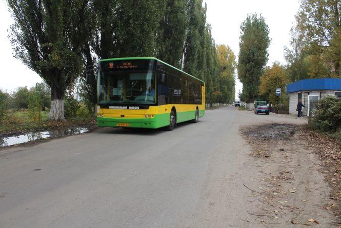 Закривають комунальне підприємство, яке прибирало дороги у Десні