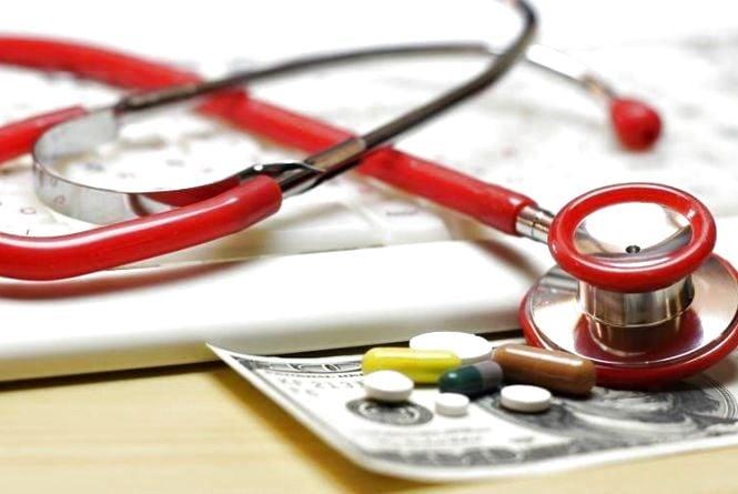 Первинна медична допомога переходить на електронну систему. Зміни вже з 1 квітня