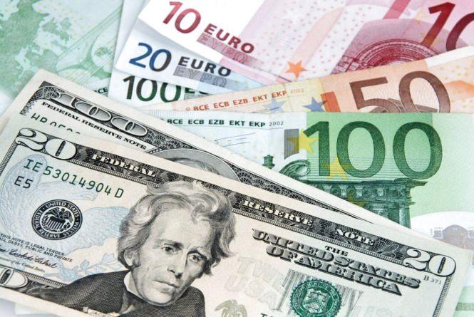 Курс валют НБУ на 2 квітня. За скільки сьогодні продають долари?