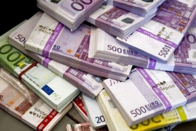 Курс валют НБУ на 7 квітня. За скільки сьогодні продають євро?