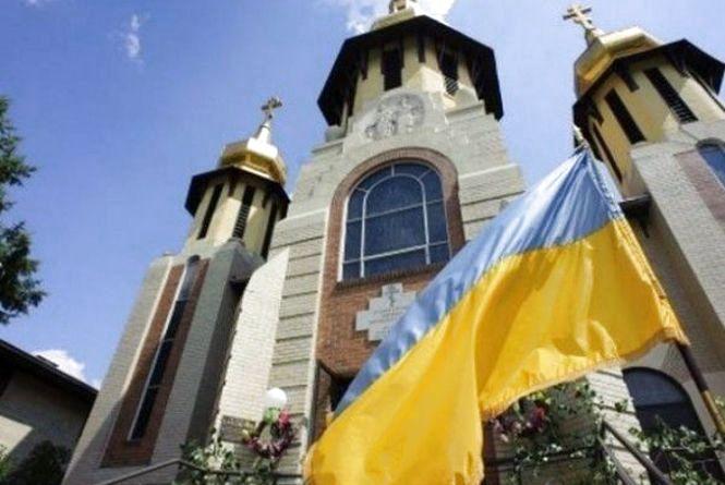 До Православної церкви України минулого тижня приєдналася вінницька громада