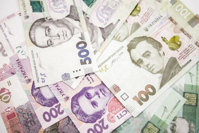 Курс валют у Вінниці на сьогодні, 13 квітня 2019 року