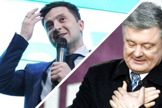 Вибори Президента України: які порушення фіксує поліція?