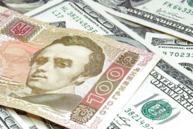 Курс валют НБУ на 16 квітня. За скільки сьогодні продають долари?