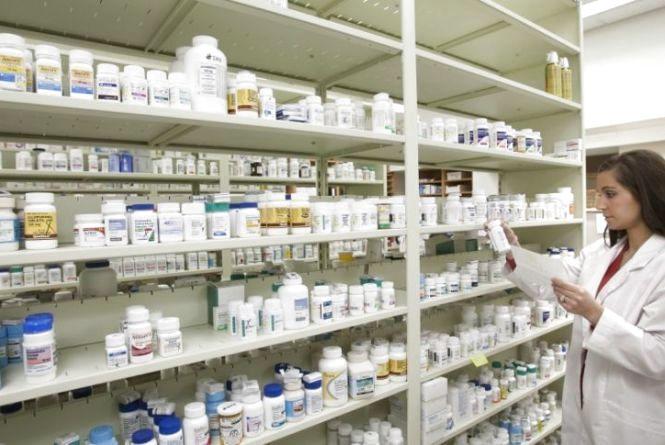 У Вінниці можна купити ліки від гіпертонії за півціни. Як це зробити?
