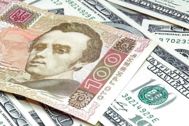 Курс валют НБУ на 18 квітня. За скільки сьогодні продають долари та євро?