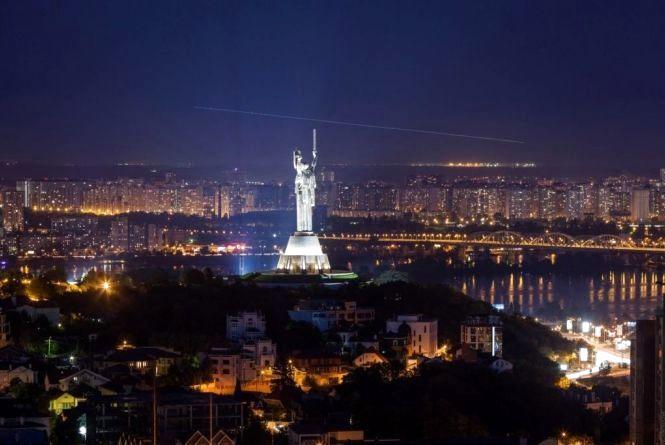 Київ поліпшив позицію в рейтингу стартап-міст світу (Прес-служба ПРЯМИЙ)