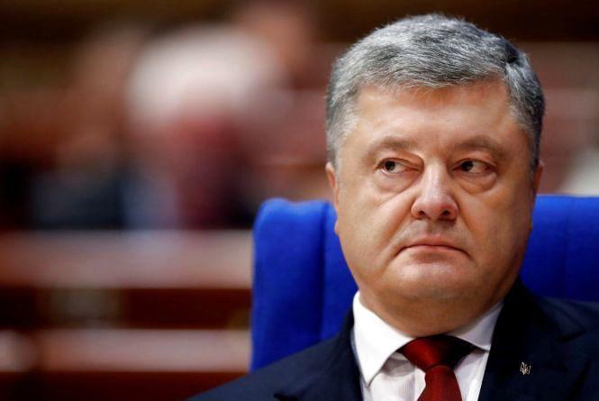 «Кому подзвонив Петро Порошенко?»: вінничани запитують у соцмережах (ОПИТУВАННЯ)