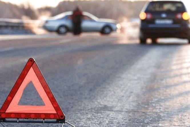 Смертельна ДТП у Чечельницькому районі: збив пішохода, віз до лікарні та врятувати не зміг