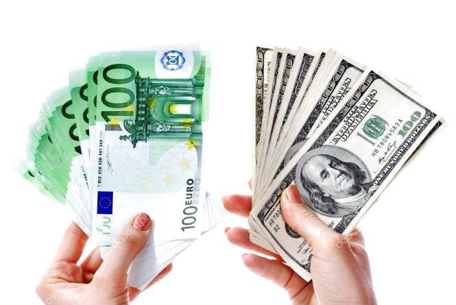 Курс валют у Вінниці на сьогодні, 23 квітня 2019 року